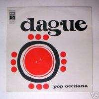 Dalida - 50 De Succese Disco
