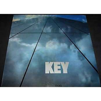 Key - Key Record